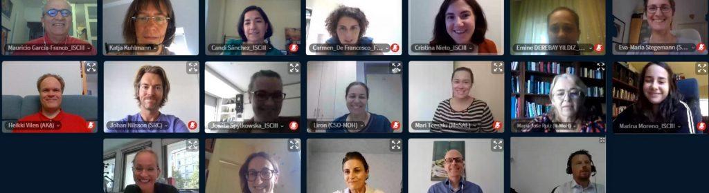 2020.09.10-NSC-Meeting_Pantallazo2